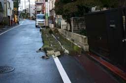 taifuu-no.27-web.jpg